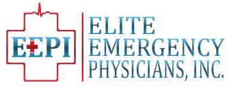 Elite Emergency Physicians