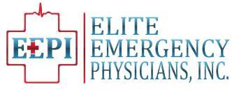 Elite Emergency Physicians
